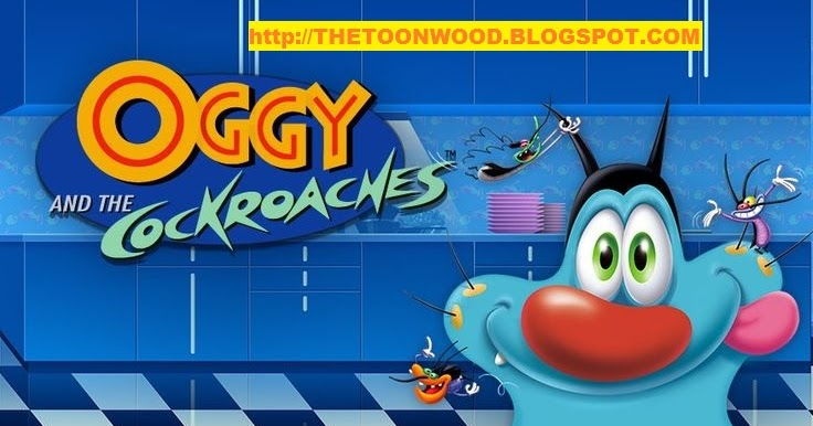 Oggy and The Cockroaches in Hindi New Episodes Free Online ...