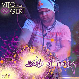 Various Artists - Magic Of Trance, Vol.7 (Vito Von Gert Continuous DJ Mix) [iTunes Plus AAC M4A]
