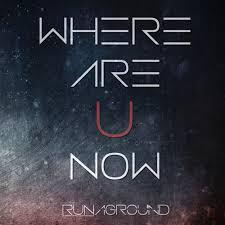 Lirik Lagu Where Are You Now