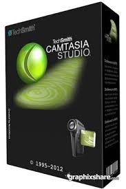 تحميل و تثبيت  أخر إصدار من برنامج Camtasia Studio 9 مع التفعيل