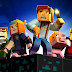 Minecraft Story Mode Episode 7 + All Other Epsiodes (2016)