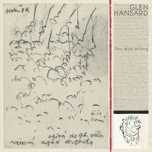 Glen Hansard - This Wild Willing [iTunes Plus AAC M4A]