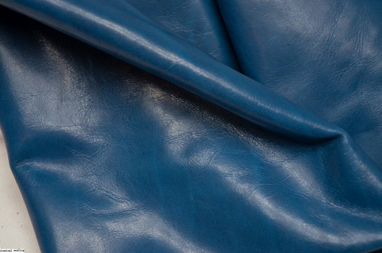 chemical wedding leather swatches edited 4 23 2017 actual