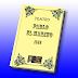 Pablo El Marino Teatro 1838 libro gratis