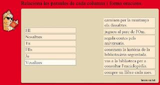 https://bromera.com/tl_files/activitatsdigitals/Tabalet_5_PA/Tabalet5_p075_act2/index.html