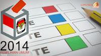 Pemilu 2014 - JPPR - Pantau Pemilu
