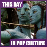 'Avatar' Becomes the Highest Grossing Film