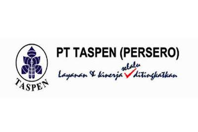 PENERIMAAN KARYAWAN PT TASPEN (PERSERO) TAHUN 2017
