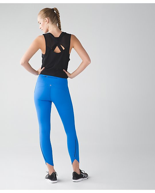 lululemon lakeside real-quick-tight