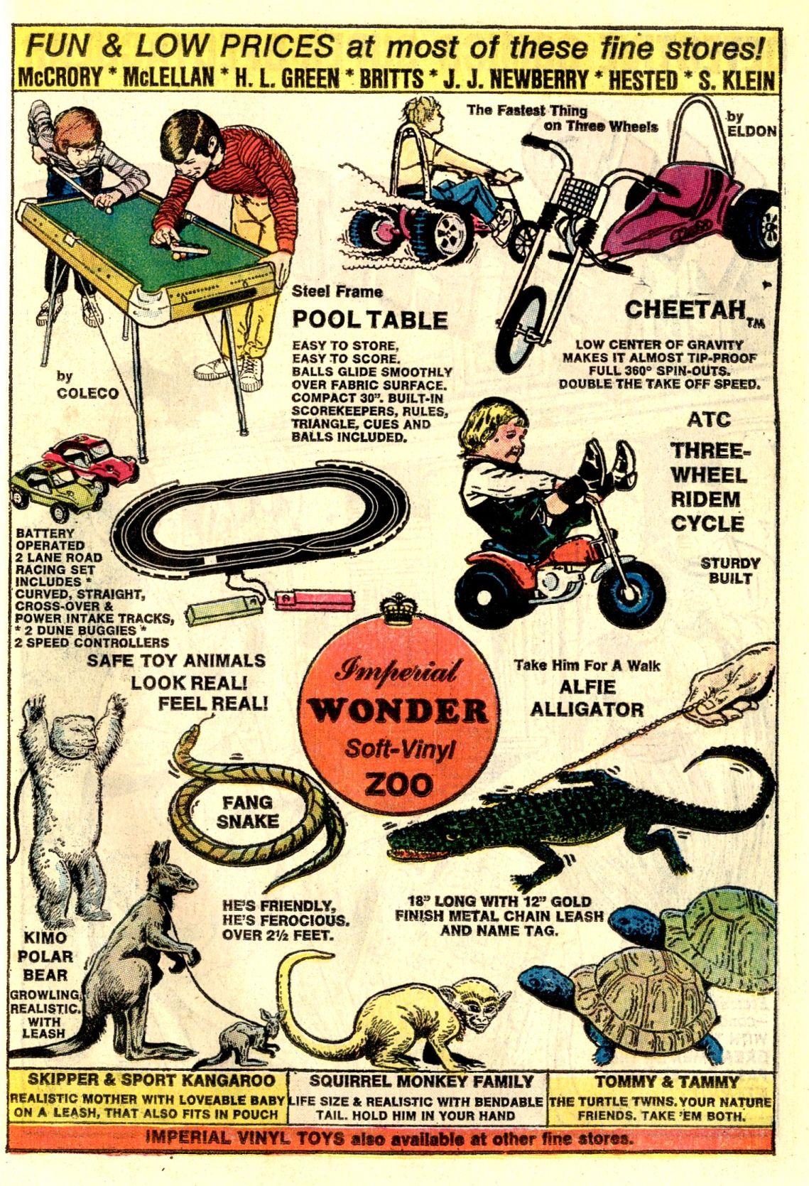 Detective Comics (1937) 439 Page 74
