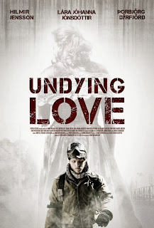 Undying Love