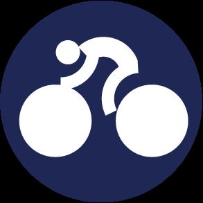 Informasi Lengkap Jadwal dan Hasil Cabang Olahraga Sepeda Lintasan (Track) Asian Games Jakarta Palembang 2018