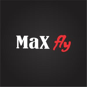 COMUNICADO MAXFLY SOBRE MANUTENÇÃO NO SISTEMA IKS - 27/06/2019