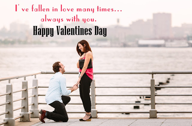 Valentines Day Images Quotes