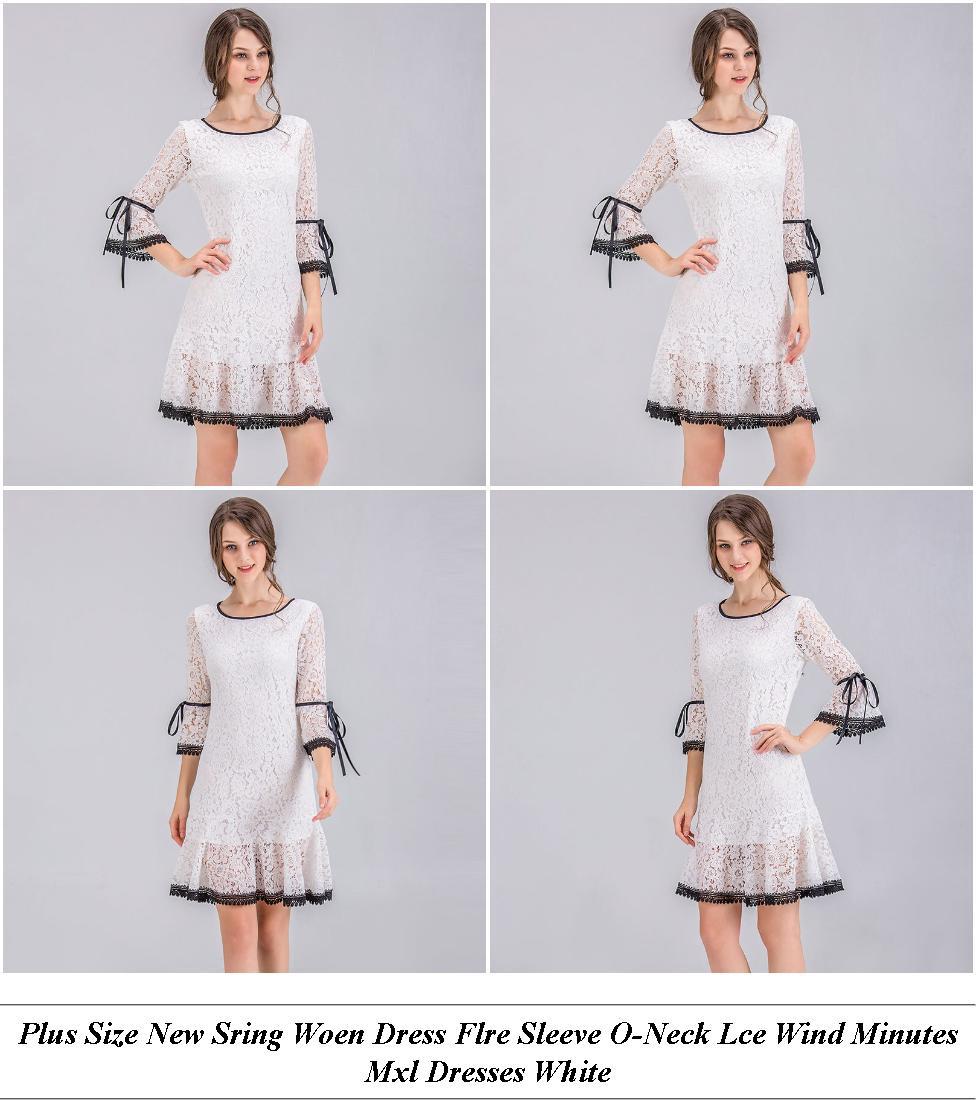 Online Fashion Outlet Usa - Sale Online Clothing - Jovani Dresses Uy Online