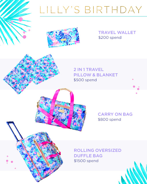 082c85272b Summer Wind  Gift Guide 2017  For the Beach Babe