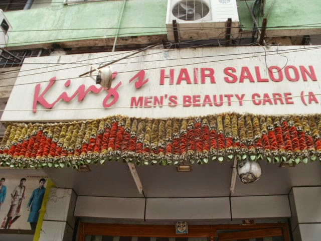 Beauty Parlours For Hair Straightening Hair Dressers & Mens Parlours Beauty Parlours For Manicure