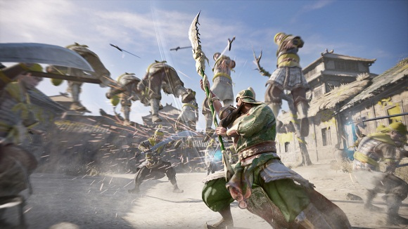 dynasty-warriors-9-pc-screenshot-www.ovagames.com-3