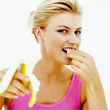 Banano beneficios propiedades nutricionales medicinales