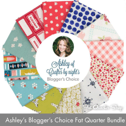 http://www.fatquartershop.com/ashley-of-crafter-by-nights-bloggers-choice-fat-quarter-bundle