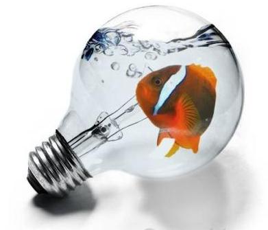 4 falsos mitos que hacen muchísima pupa a las acciones de rebranding