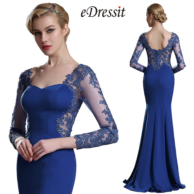 http://www.edressit.com/edressit-blue-long-sleeves-applique-evening-prom-gown-02163905-_p4662.html
