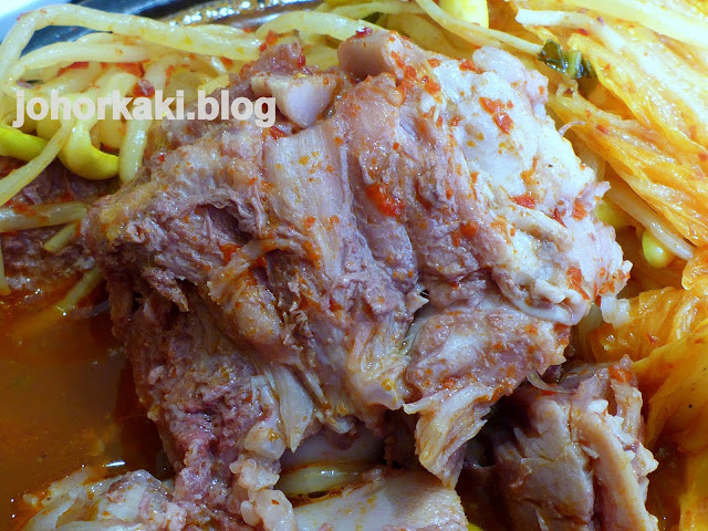 Gamjatang-Pork-Bone-Soup-Ka-Chi-Dundas-St.-West-Toronto