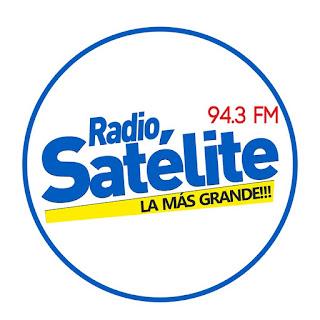 Radio Satelite 94.3 FM Barranca
