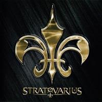 [2005] - Stratovarius