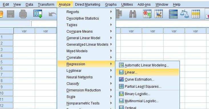 Strategi perdagangan algoritmik dengan contoh contoh matlab