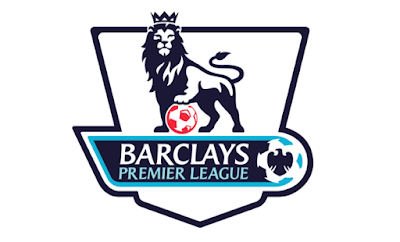 """Top Score Premier League Terbaru"""