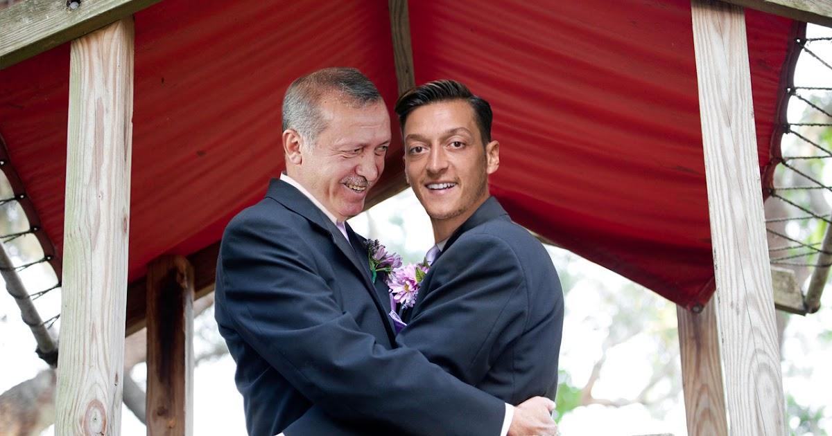 Geht-er-jetzt-zu-weit-zil-heiratet-Erdogan