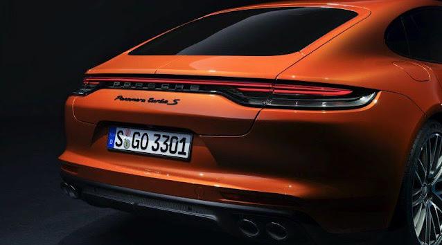 taillights-porsche-turbo-s-panamera-2021