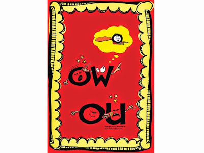 "Secret Stories® Phonics — The ""ou/ow"" Secret!"