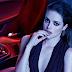 Super ensaio sensual com atriz AGATHA MOREIRA