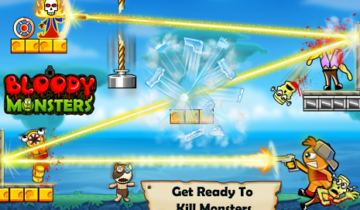 Roly poly cannon game 2 davinci diamonds slot machine online