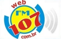 Rádio 107 FM de Juiz de Fora ao vivo