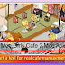 Moe Girl Cafe 2  Mod Pro Crack Hack Apk Unlimited Free Download