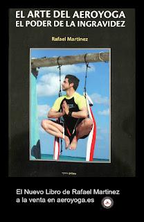 el arte del aero yoga, aerial yoga, air yoga, yoga aereo, air yoga, trapeze, columpio, hammock, hamaca, hamca, balancoire, swing