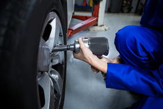 Tips on Car Tires, Wheels and Brakes