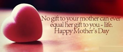 Funny Mothers Day Quote and Sayings