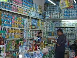 Công bố tiêu chuẩn chất lượng sản phẩm