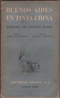 borgestodoelanio.blogspot.com