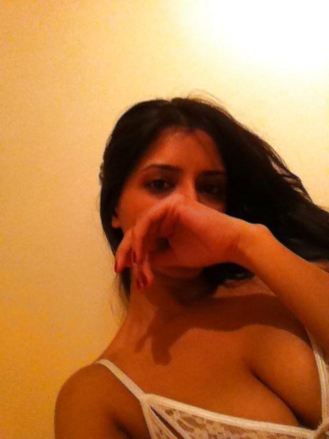 hot indian naked girls