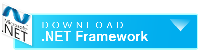 .net framework microsoft,.net framework new version,.net framework tutorial,all in one net framework,