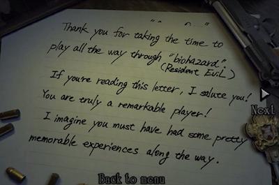 Resident evil - Curiosidades e Easter Eggs da franquia da Capcom