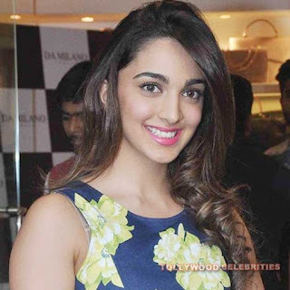 Kiara Advani Biography Family Marriage Husband Son Daughter Parents Photos Age Profile Wiki Biodata