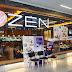 งาน part time ร้านอาหาร ZEN รับอายุ 15 ปีขึ้นไป ไม่ต้องมีประสบการณ์