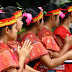 Pesta Gondang Naposo