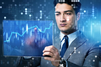 Tips to Find the Successful Forex Trading Systems